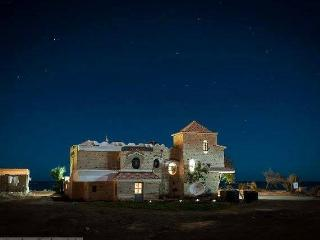 5 bedroom Guest house with Internet Access in Marsa Alam - Marsa Alam vacation rentals