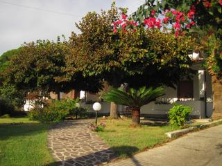 Cozy 2 bedroom Apartment in Ricadi - Ricadi vacation rentals