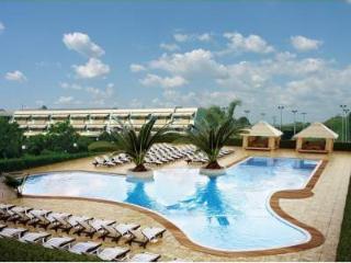 Romantic 1 bedroom Resort in Bernalda - Bernalda vacation rentals