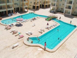 Aqua Vista Holiday village - Didim vacation rentals