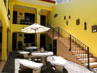 hermosa palms - Playas del Coco vacation rentals