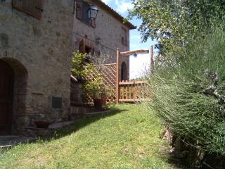 Olivello - Murlo vacation rentals