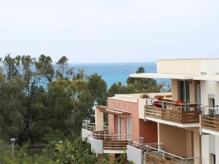 3-bdr. Villa Amathusa 14 - Limassol vacation rentals