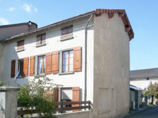 4 bedroom Gite with Internet Access in Camurac - Camurac vacation rentals