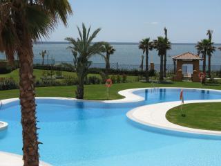 C7016 Nan TRIP ADVISOR APPROVED - Estepona vacation rentals
