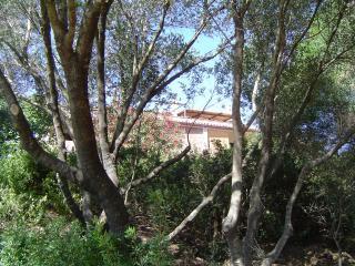 3 bedroom Apartment with Garden in Porto Istana - Porto Istana vacation rentals