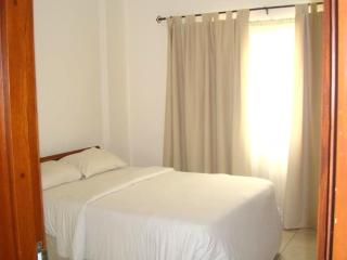 T N. Executive Airport Hotel Apartment-(2 BR) - Accra vacation rentals
