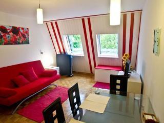 Apartment Sunny - Bovec vacation rentals