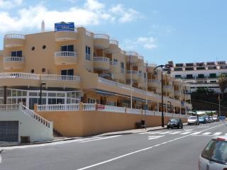 Club La Mar Apt 77 - Puerto de Santiago vacation rentals