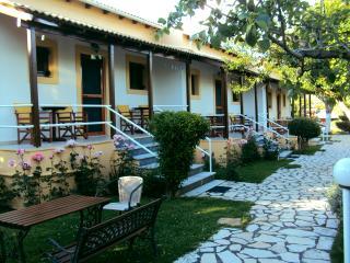 Skafonas Apartments Corfu No2 - Corfu vacation rentals