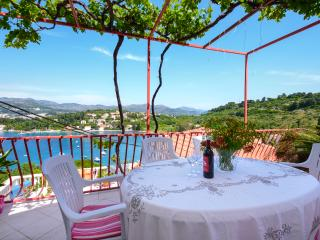 3 bedroom Apartment with Internet Access in Dubrovnik-Neretva County - Dubrovnik-Neretva County vacation rentals