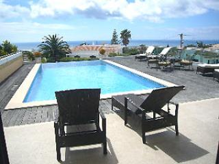Casa Vista Mar - Luz vacation rentals