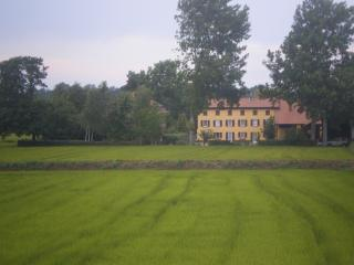 Spacious Farmhouse Barn with Internet Access and Dishwasher - Sommo vacation rentals