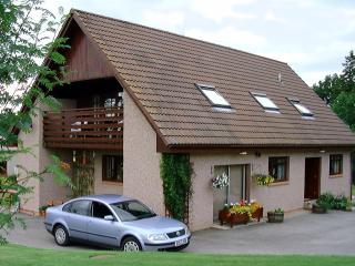 Dularich, Inverness 14 miles, Loch Ness 7 miles.. - Kiltarlity vacation rentals