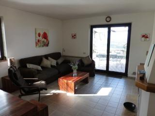3 bedroom House with Dishwasher in Marsciano - Marsciano vacation rentals