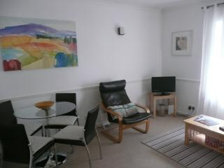 1452 - Bathwick Mews House - Bath vacation rentals