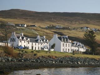Nice 2 bedroom Vacation Rental in Waternish - Waternish vacation rentals