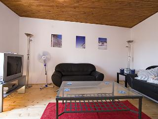 Apartment In Centre Of Old Town Rovinj - Rovinj vacation rentals