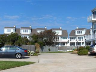 BEACHFRONT CONDO WITH POOL 96364 - Cape May vacation rentals