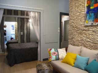 Suite 'Le Carnot - Lofts & Lakes' classée 4* - Annecy vacation rentals