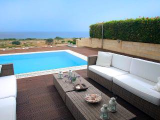Eva's Seafront Villa - Protaras vacation rentals