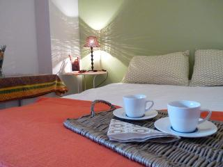 Museo II apartment. Museum area. Wifi - Seville vacation rentals