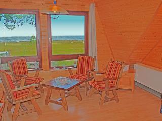Ferienwohnung mit Meerblick in Kalifornien (C) - Schoenberg vacation rentals