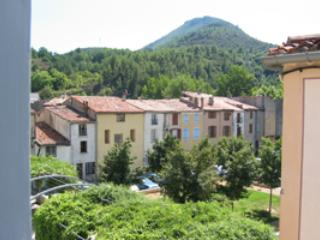 Traditional french house - Quillan vacation rentals