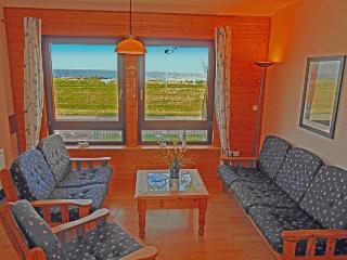 Ferienwohnung mit Meerblick in Kalifornien (B) - Schoenberg vacation rentals