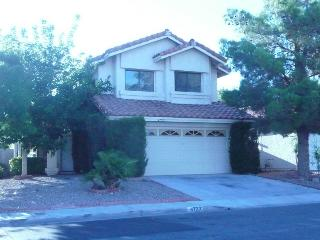 Nice Guest house with Internet Access and Dishwasher - Las Vegas vacation rentals