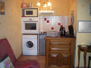 Nice Gite with Internet Access and Grill - Fontiers-Cabardes vacation rentals