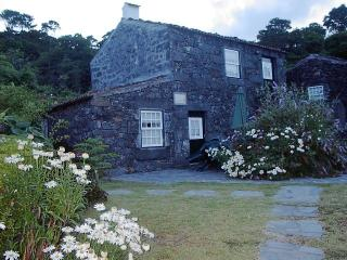 Casa da Mó - Pico vacation rentals