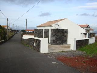 Casa da Poça Branca - Pico vacation rentals