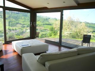 Kunst Haus - Montelabbate vacation rentals