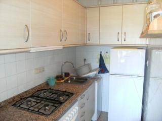 Romantic 1 bedroom Apartment in L'Escala - L'Escala vacation rentals
