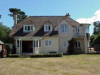 Windrush - Cowes vacation rentals