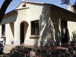Cozy 3 bedroom Les Angles Villa with Television - Les Angles vacation rentals