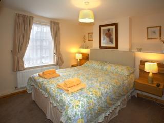 Nice 1 bedroom Cottage in Guisborough - Guisborough vacation rentals