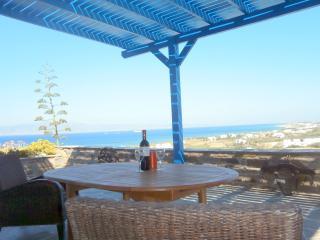 Perfect Place Villa - Naxos City vacation rentals