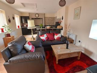 Smithy Cottage - Blofield Heath vacation rentals