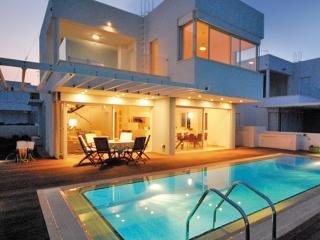 PRNAF46 3 Bedroom Villa - Protaras vacation rentals