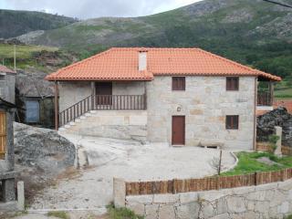 Casa do Bobal Parque Natural do Alvão - Vila Real vacation rentals
