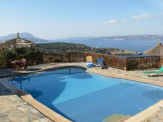 Villa Kali Zoe - Chania Prefecture vacation rentals