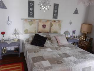 Chambres d'Hôtes/Guest House Villa CLELIA*** - Mergozzo vacation rentals