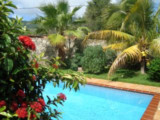 Spacious Villa with Internet Access and A/C - Guacuco vacation rentals