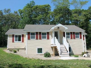 Cooks Brook - 3858 - North Eastham vacation rentals