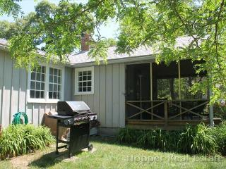 Kingsbury - 3756 - Cape Cod vacation rentals