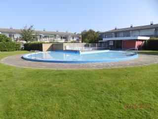Wohnung am Meer - Aardenburg vacation rentals
