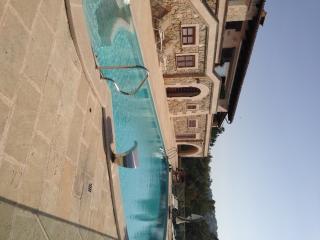 Beautiful 7 bedroom Andratx Villa with Internet Access - Andratx vacation rentals