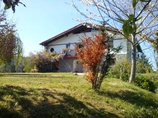 Nice 3 bedroom Farmhouse Barn in Mutriku - Mutriku vacation rentals